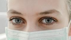 Новости Медицина - 38 новых случаев заболевания COVID-19 зафиксировано в Татарстане