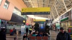 Новости  - Роспотребнадзором страны одобрено только три страны для путешествий