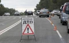 Новости  - Пьяный полицейский из Казани стал виновником аварии с гибелью пассажира