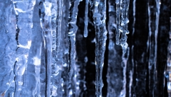 В Казани побит еще один температурный рекорд