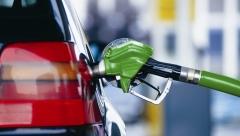 Новости Общество - За год бензин в Татарстане прибавил в цене до 5,3%