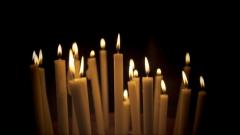 Новости Культура - 21 июля в столице Татарстана пройдёт крестный ход с чудотворным образом иконы Божией Матери