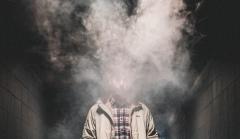 Новости Экономика - Акцизы на сигареты и вейпы стали выше