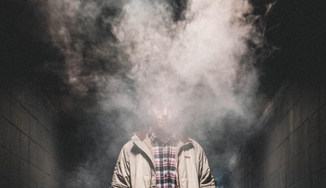 Акцизы на сигареты и вейпы стали выше