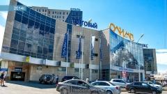 Новости Общество - Осенью в Казани откроется гипермаркет иранских продуктов питания