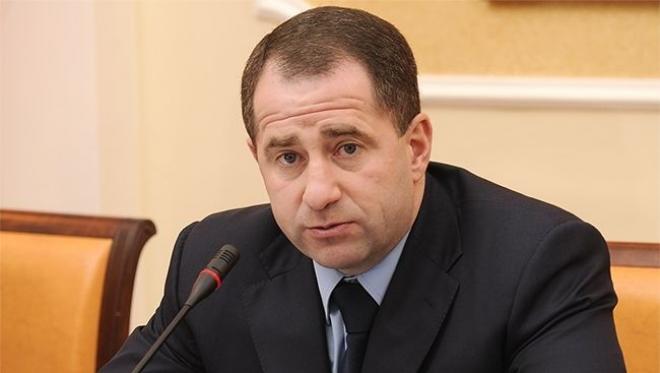 Новости  - Благодаря Татарстану вопрос о национальных языках урегулируют по всей стране