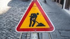 В Казани временно ограничат движение по некоторым улицам