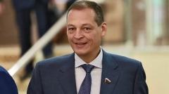 Новости  - Самым богатым депутатом в РТ стал Айрат Хайруллин