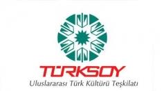 Новости  - Казань объявили культурной столицей тюркского мира