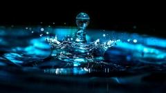 Новости Общество - 3 июля отключат воду в некоторых домах Советского района