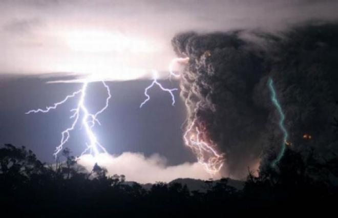 Новости  - В Татарстане ожидается буря