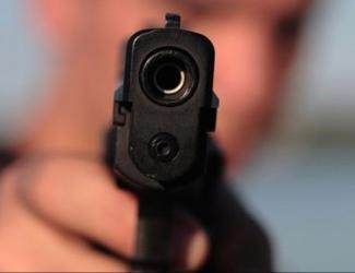 В нижнекамской школе подросток прострелил глаз однокласснику