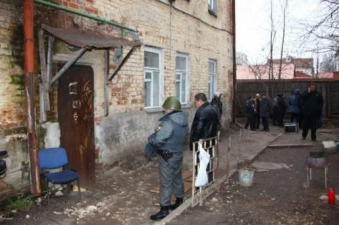 Новости  - 63% участников опроса не верят, что причиной взрыва в Казани был суицид
