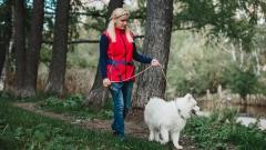Новости  - Присмотр за животным, когда вас нет рядом