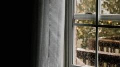 «Временами дождь»: синоптики Гидрометцентра рассказали осегодняшней погоде