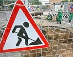 Новости  - В Татарстане на ремонт дорог затратят 1 млрд рублей