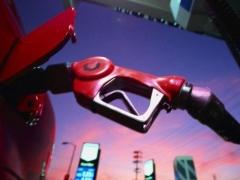 Новости  - «Татнефтепродукт» оштрафовали за завышение цен на бензин