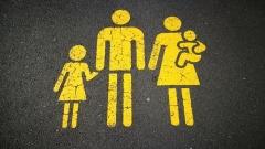 Новости  - В Казани состоится бесплатный прием юриста по семейным вопросам