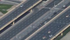 Больше 40 объектов дорожной сети будет отремонтировано в Татарстане в этом году