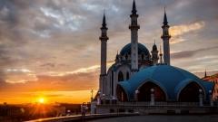 В Татарстане определили лидеров в социально-экономическом развитии