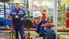 Новости Экономика - Рейтинг самых востребованных профессий в России составили эксперты