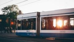 Новости  - В Казани будет курсировать театральный трамвай