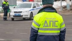 Новости Общество - Сегодня в Казани пройдет рейд по нарушениям правил парковки