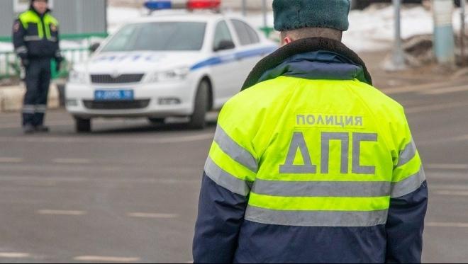 Сегодня в Казани пройдет рейд по нарушениям правил парковки