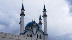 Новости  - В столице республики пройдет фестиваль новой татарской культуры Tat Cult Fest