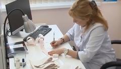 Новости  - В больницах и поликлиниках Казани не хватает врачей