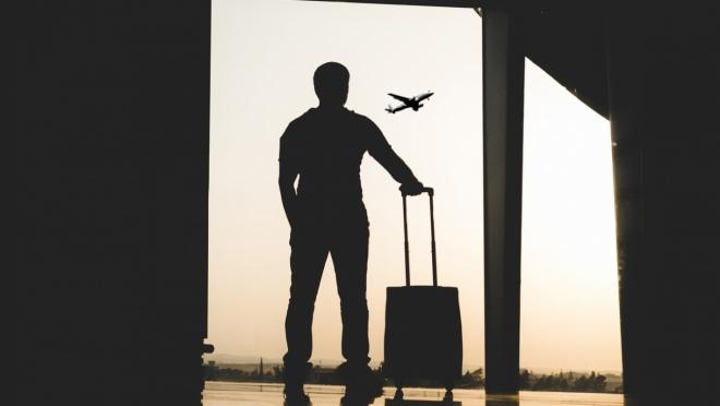 Полеты в Будапешт из Казани возобновлятся