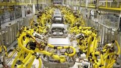 Новости  - До 2020 года миллионы человек останутся без работы