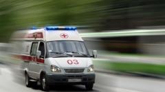 Новости  - В лобовом столкновении погибли 4 человека в Пестречинском районе