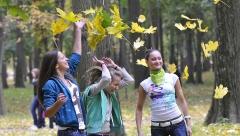 Новости  - Бабье лето в Татарстане ожидают с новой недели