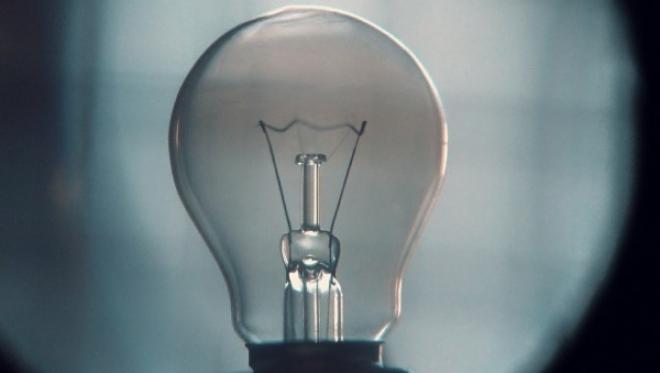 Завтра будет отключено электричество в некоторых домах Вахитовского района