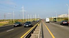 В Казани около 20% дорог не соответствуют нормативам