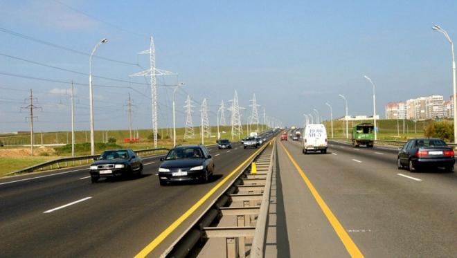 Новости  - В Казани около 20% дорог не соответствуют нормативам