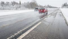 Новости Погода - Гидрометцентр республики прогнозирует похолодание