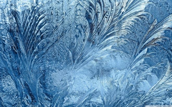 Новости  - 26 января в Татарстане ожидается до -21 градусов