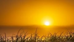 Новости  - Сегодня воздух в Татарстане прогреется до 18 градусов днём