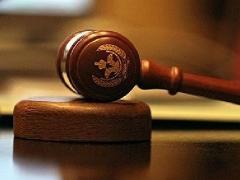 Новости  - В Татарстане начался суд над членом чистопольского «Джамаата»