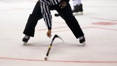 Новости Спорт - Барсы обыграли финский «Йокерит» в овертайме