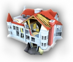 Новости  - Разрешение на строительство теперь можно получить не выходя из дома