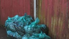 Новости  - Россияне готовы отказаться от пластиковых пакетов