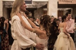 В Казани стартует фестиваль фантастики, толкинистики и ролевых игр «Зиланткон»