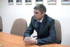 Новости  - Главу исполкома Зеленодольска Александра Кияшко обвинили в мошенничестве и злоупотреблении полномочиями