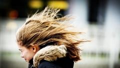 Новости Погода - Ухудшение погоды прогнозирует Гидрометцентр РТ