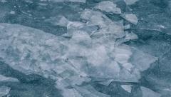 Новости  - На водоёмах Татарстана образовался первый лёд