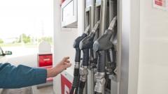 Новости Экономика - В республике на 25% возросли продажи природного газа