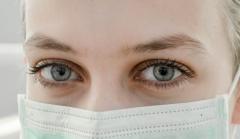 Новости  - 27 787 новых случаев коронавируса зафиксировано в России за последние сутки